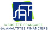 logo SFAF