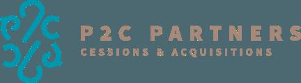 P2C-Partners